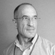 Dr. Bill Cheliak