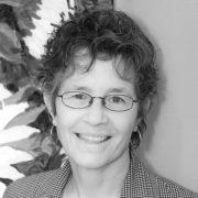 Dr. Mary Lynch