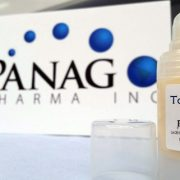 Panag Pharma Announces Launch Of A Regional Pilot Program